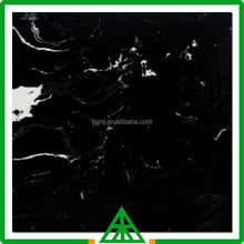 artificial granite kitchen tops granite stone worktops artificial granite table top