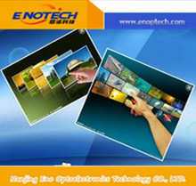 adult general touch open frame touch screen monitor good skill china