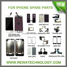 Mobile Spare Parts for iPhone with Low Price