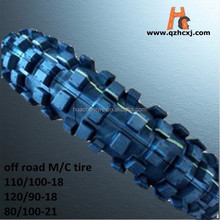motorcycle tyre 110/100-18 with SNI DOT SONCAP