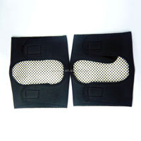 High quality tourmaline elbow pad orthopedic elbow braces from China supplier