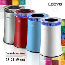 2015 Professional Hepa Air Purifier for home, office