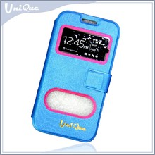 Luxe mobile phone case cover for samsung g530h / s3 i9300 covers