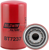 famous brand high quality baldwin filter oil, diesel engine fuel filter price
