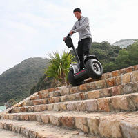 Big discount!2015Top ESWING Off-Road ES1350X self balancing electric scooter wholesale self balancing two wheeled scooter