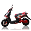 1500w cool sport mobility adult electric motorcycle