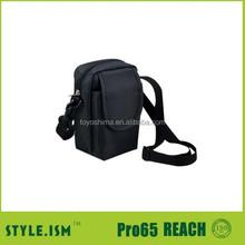 Small convenient cell phone belt bag sling bag shoulder bag