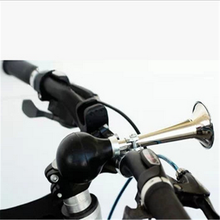 Bicycle bell air horn/Bicycle warning horn