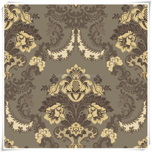 Wholesale china cheap price fashion soundproof decorative pvc wallpaper for home decorating