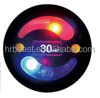 NANO Hot Sale Portable Carbon Monoxide Alarm