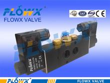 High quality branded fluid solenoid valve