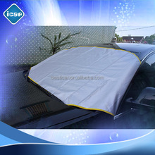 Automatic Car Windows Cover At Cheap Price