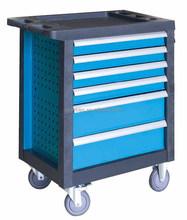 26inch 6 Drawer Aluminum Tool Box