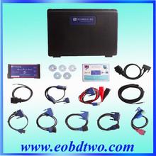Dpa5 protocolo Dearborn adaptador 5 Heavy Duty Truck escáner con Bluetooth