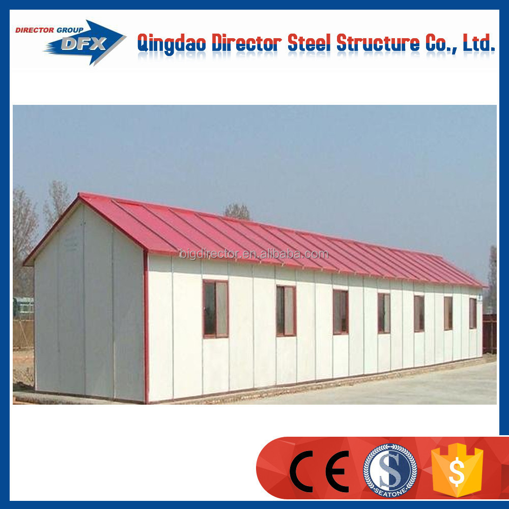 Prefabricated Compound Wall : Rapid compound wall house construction and fast