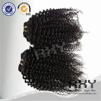 10 10 10inch short curly weave 100% cheap brazilian hair weaving 3 bundles