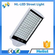2015 New Innovative high power led street light 36W 56W 70w 84w 98w chip product