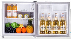 BD-60 60L mini small batch freezer