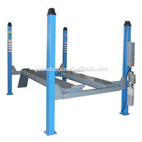 used car lifts for sale and bare lifts ever eternal car lift with CE