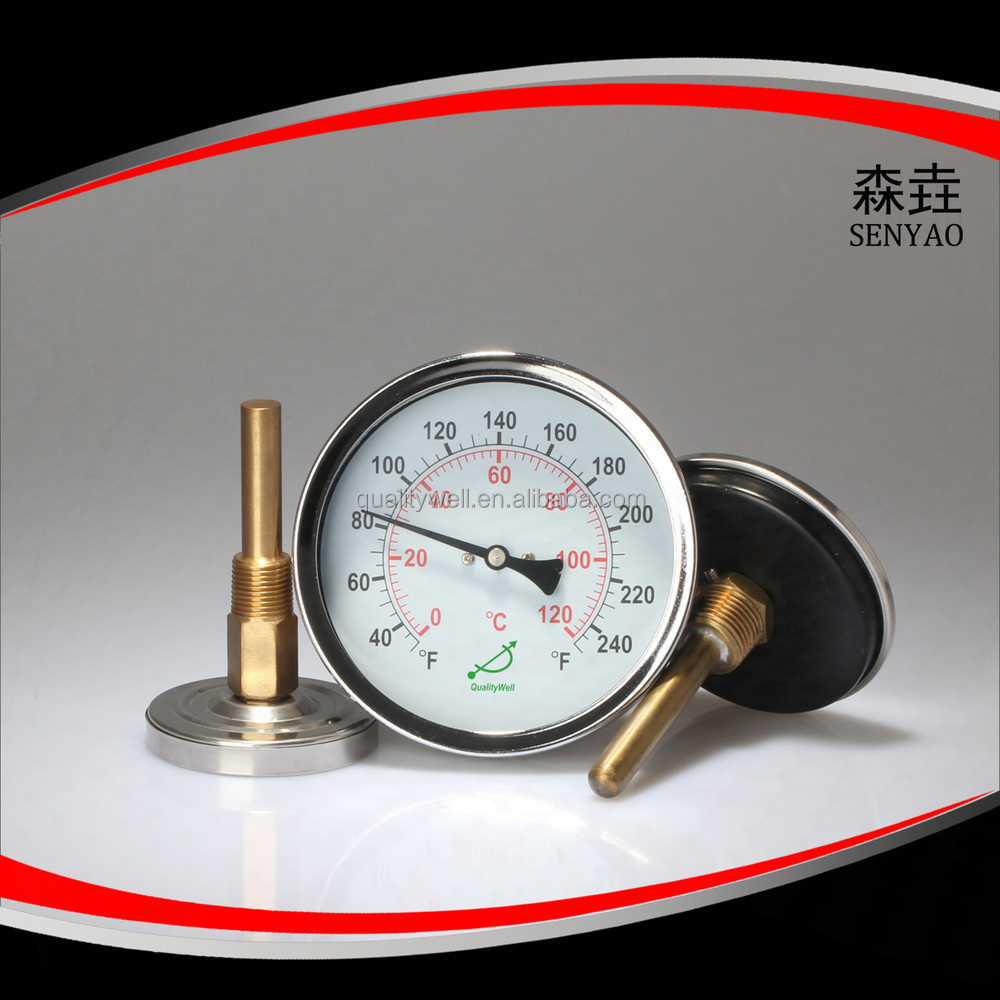 Image Result For Where To Buy A Water Heater