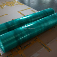PE protective film for wood