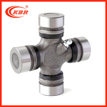 0012 Best Sale KBR China Supplier Toyota Universal Joint Suit for Toyota Parts