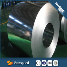Hot Rolled | Cold Rolled Steel Coils| Galvanized steel Coils