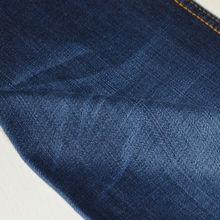 21s 100 interlock algodão tecido piquet; tecido de malha de tecido denim