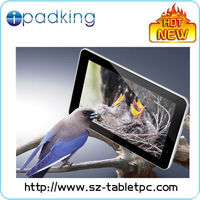 "allwinner boxchip A13 9"" tablet pc / bulk wholesale android tablet"