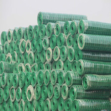 "ISO9001:2008 Welded wire mesh panels and rolls from "" The Hometown of Wire Mesh"" free samples -05"
