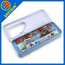 stationery pencil -box for the students