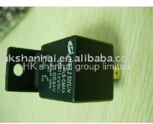 2014 good price HLS-CMA3 auto Car Relay wholesale