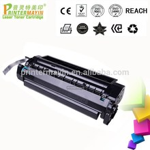 EP-W The Cartridge Factory Cheap Cartridges for Canon Printers CANON D323/383 PrinterMayin