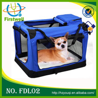 China xxl dog crate for sales supply