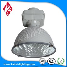 400w high bay fluorescent lamp led high bay light(equal to 400w metal halide)