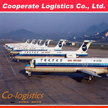 best and professional air freight from china to united states, shipping from China- Skype: evadai2013
