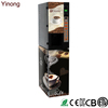 Automatic Tea Coffee Vending Machine With 3 Flavors for Hot and Cold Drinks
