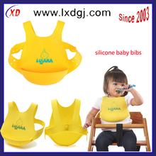 silicone bibs; silicone baby bib; rubber kids bib