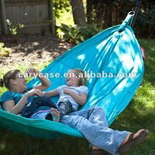red waterproof extra large hammock
