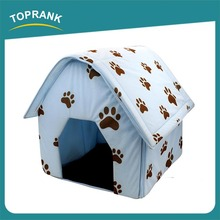 Plastic Large Dog House,Wholesale Outdoor Dog House For Sale,PVC Pet Dog House Dog Factory Modern Design Supplies