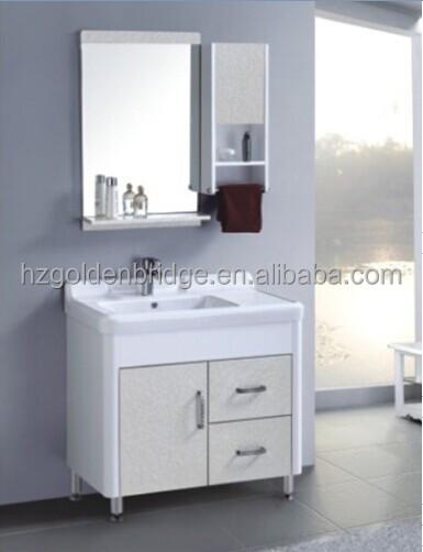 washbasin cabinet furniture 2