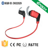 2015 Universal in-ear cheap earphone mini wireless bluetooth earphone