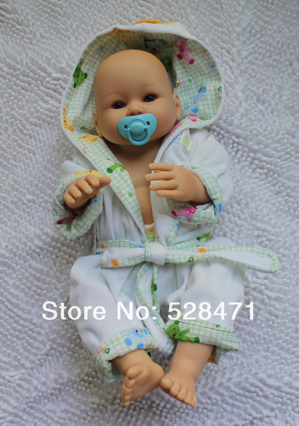 Куклы-младенцы и reborn ручной работы