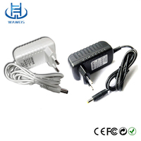 AC-DC the 12v power supply/supply wall plug-in for tablets android/cctv camera