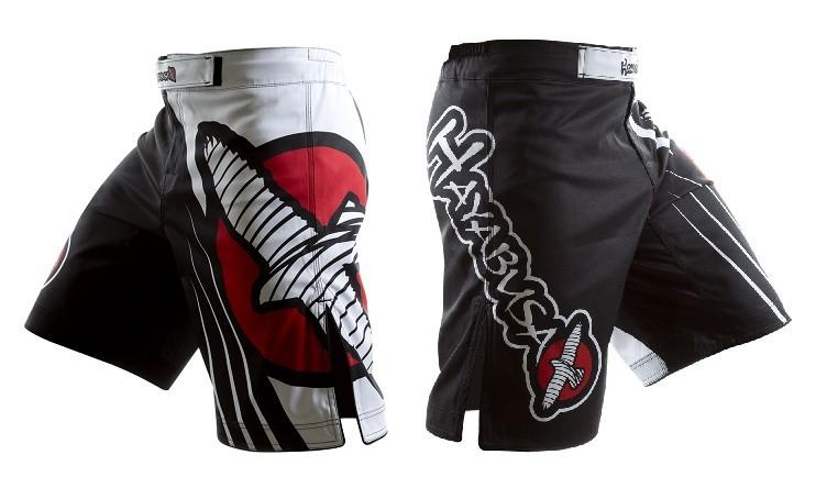MMA шорты бокс стволы одежду человек muay тайский шорты спортивные несколько стиль мужской одежды mma