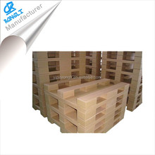 excellent effects for hand pallet truck of paper
