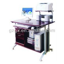 personal office computer table design GX-500