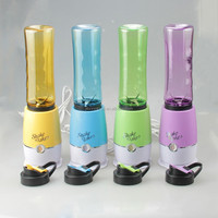 VT-06 shake n take3 food processor/mini travel blender/smoothie blender