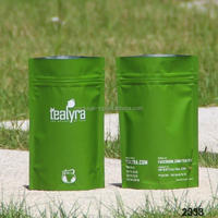 accept custom order pp poly plastic pet food packaging bag animal feed bag for sale