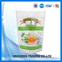 Non toxic how to make plastic bags plain plastic bags